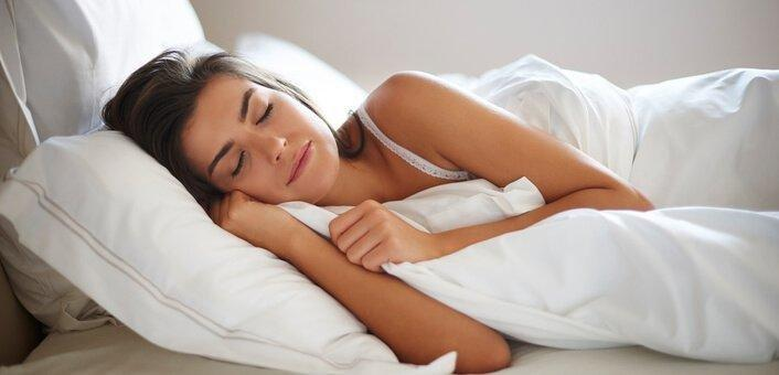 Why Is Sleep So Important For Diabetics?