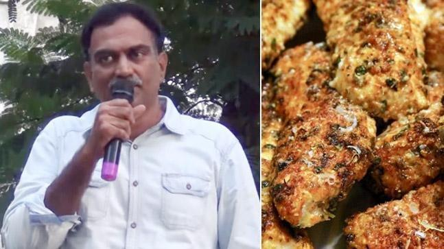 This Man Is Popularising A Diet That Not Only Helps In Weight-loss But Also Reverses Diabetes