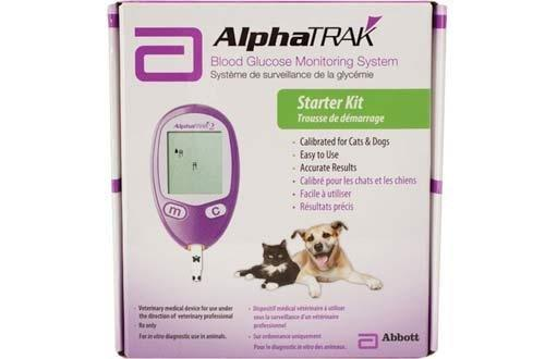 Best Blood Glucose Monitors For Blood Sugar Levels Reviews In 2017