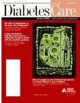 Reversibility Of Antipsychotic Treatmentrelated Diabetes In Patients With Schizophrenia