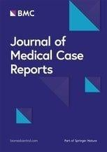 Lactic Acidosis Secondary To Metformin Overdose: A Case Report