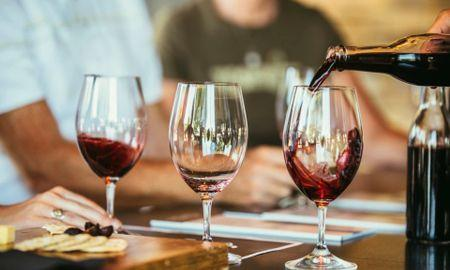Drinking most days may protect against diabetes - new study