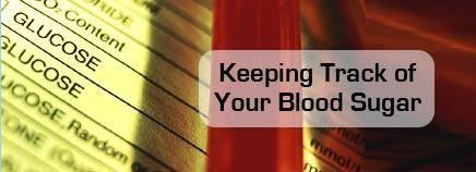 How Often Should You Replace Your Blood Glucose Meter