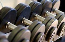 Exercise & Blood Sugar