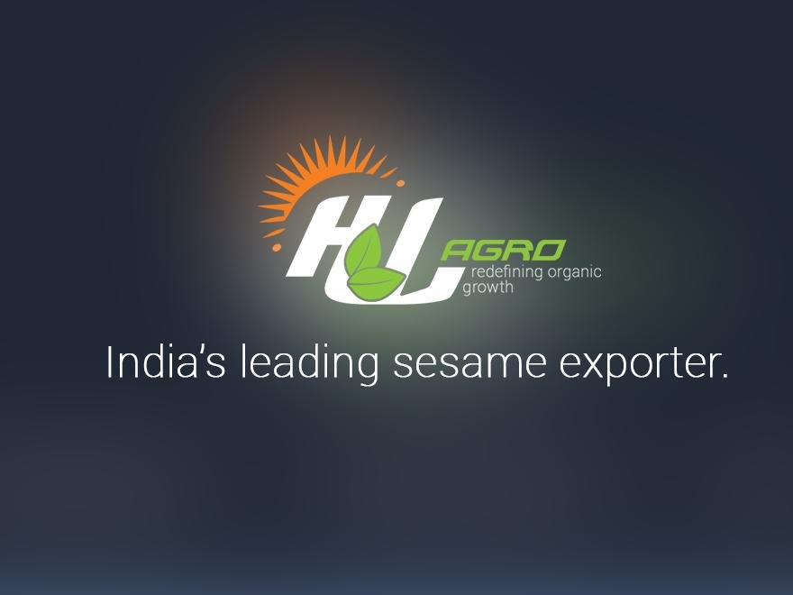 Glucose Syrup Manufacturers, Liquid Glucose Exporters India | Hl Agro