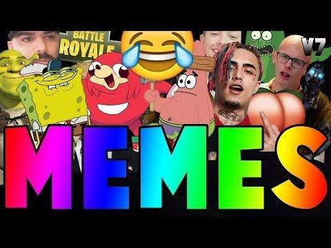 25+ Best Memes About Diabetes Memes | Diabetes Memes