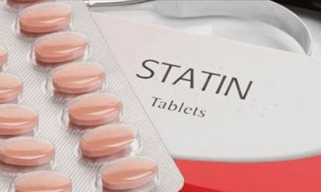 Cholesterol Drugs Cause Rapid Aging, Brain Damage And Diabetes. Use These Natural Solutions Instead