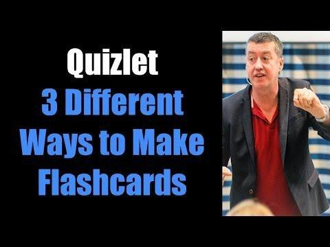 Chapter 4 Flashcards | Quizlet
