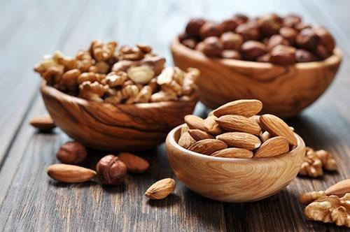 What Kind Of Peanut Butter Is Good For Diabetics?