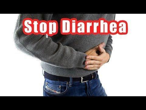 Diabetes Stomach Pain Diarrhea