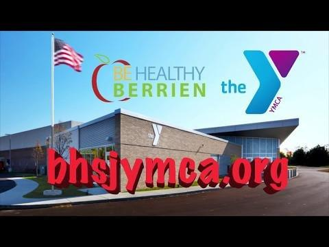 The Diabetes Prevention Program In Michigan