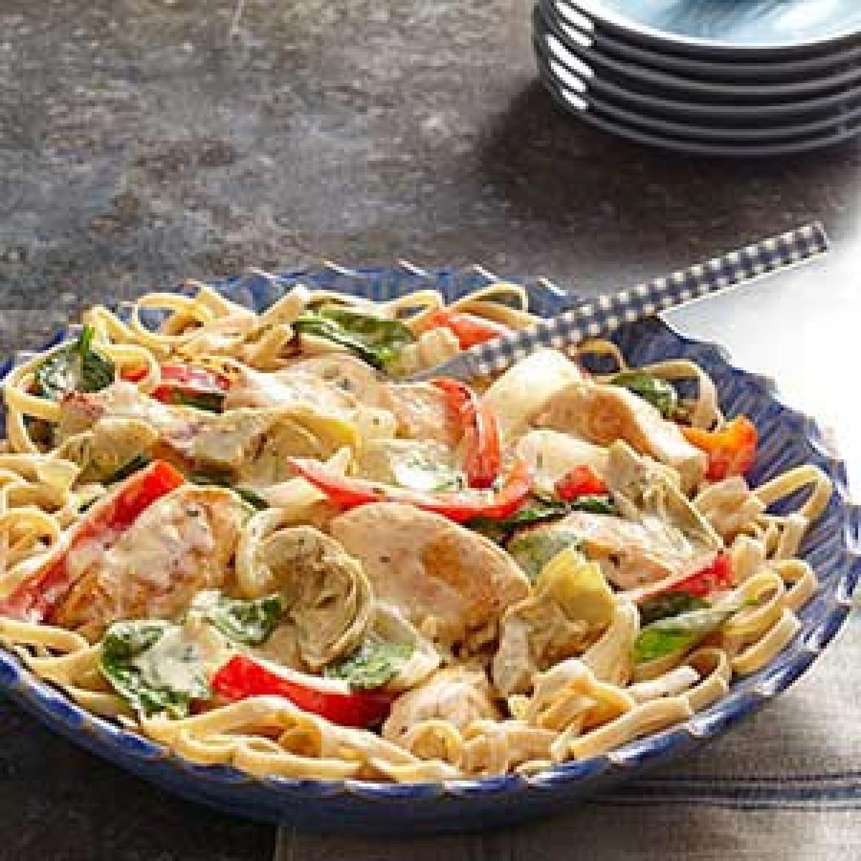 Top 10 Diabetic Chicken Dinner Recipes