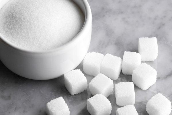 Ayurvedic Tips For Diabetes