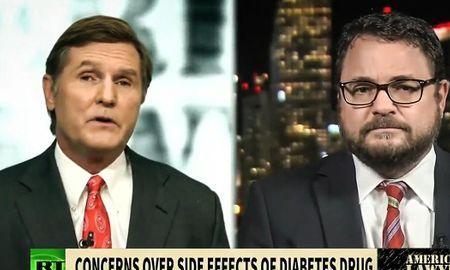 Popular Diabetes Medication Linked to Kidney Failure  Americas Lawyer