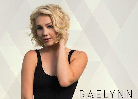 Raelynn Teams With Novo Nordisk For Diabetes Education