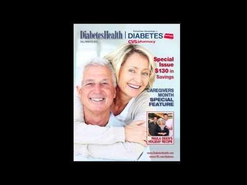 Coupons For Insulin