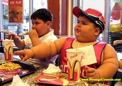 Type 2 Diabetes Statistics Australia
