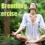 Baba Ramdev -yoga For Diabetes (madhumeh Ke Liye)