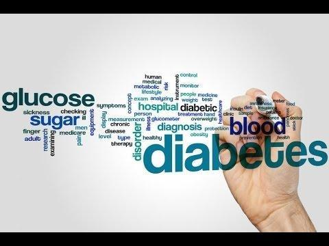 How To Find A Diabetes Doctor