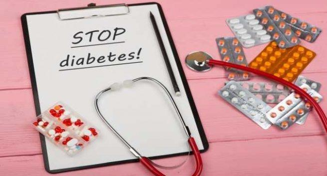 Medicines For Diabetes — Types, Side Effects, Drug Interactions
