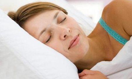Can High Blood Sugar Disrupt Sleep?