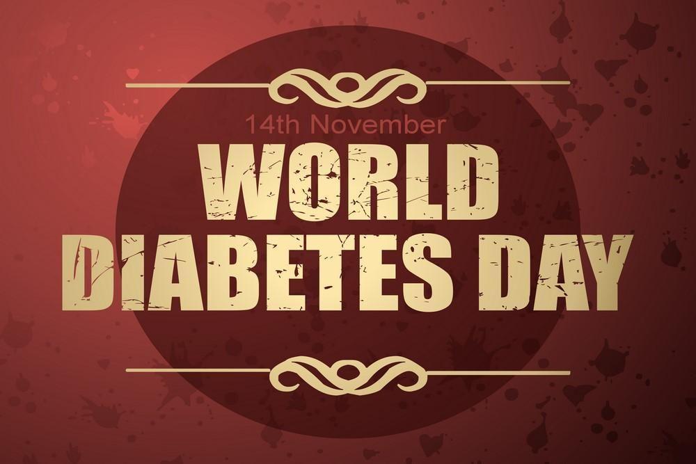Type 1 Diabetes Bodybuilding Meal Plan