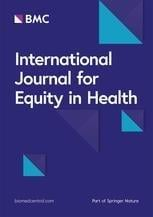 Gender-specific Epidemiology Of Diabetes: A Representative Cross-sectional Study