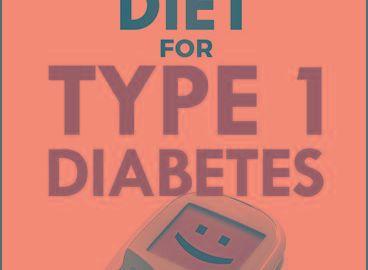 Type 1 Diabetes Diet Reddit