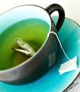 Ginseng Tea May Help Lower Blood Sugar