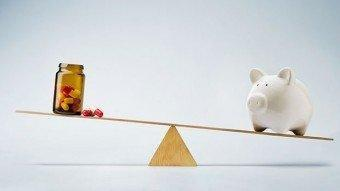 Cash For Insulin Pump Supplies