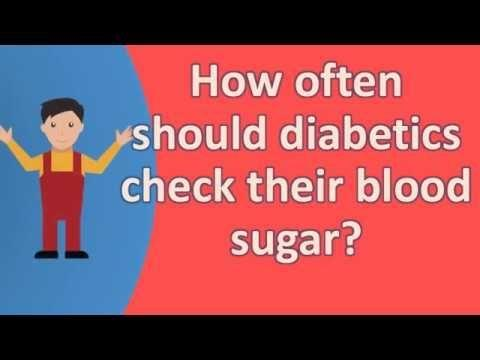 What Is Normal Blood Sugar Throughout The Day?