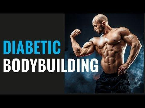 Pre Workout Supplements For Type 2 Diabetics