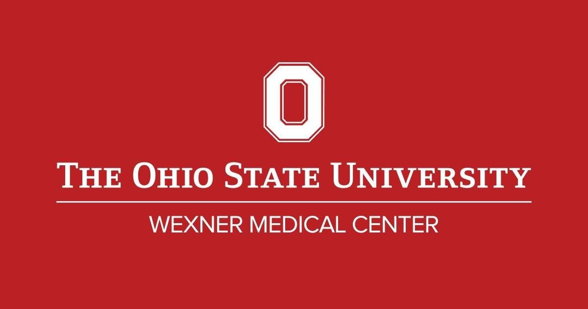 Work With Your Ohio State Specialists To Prevent Complications Of Diabetes.