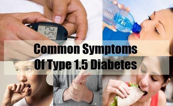 Diabetes Misdiagnosis