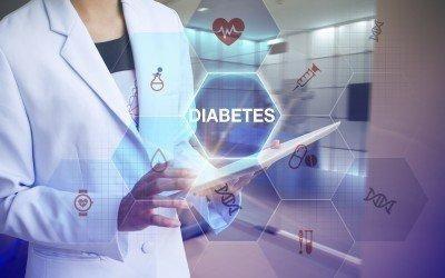 Closed Loop System Diabetes