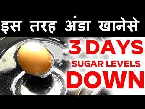 Eggs And Diabetes Type 2