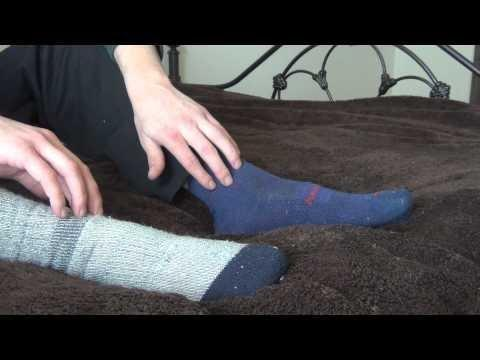 Ladies Alpaca Diabetic Socks | Alpacajack