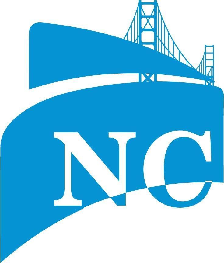 Norcal Open Access Publications