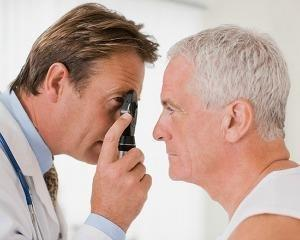 Four Diabetic Eye Care Tips To Preserve Your Vision