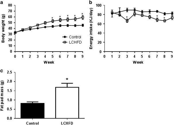 A Low-carbohydrate High-fat Diet Increases Weight Gain And Does Not Improve Glucose Tolerance, Insulin Secretion Or Β-cell Mass In Nzo Mice