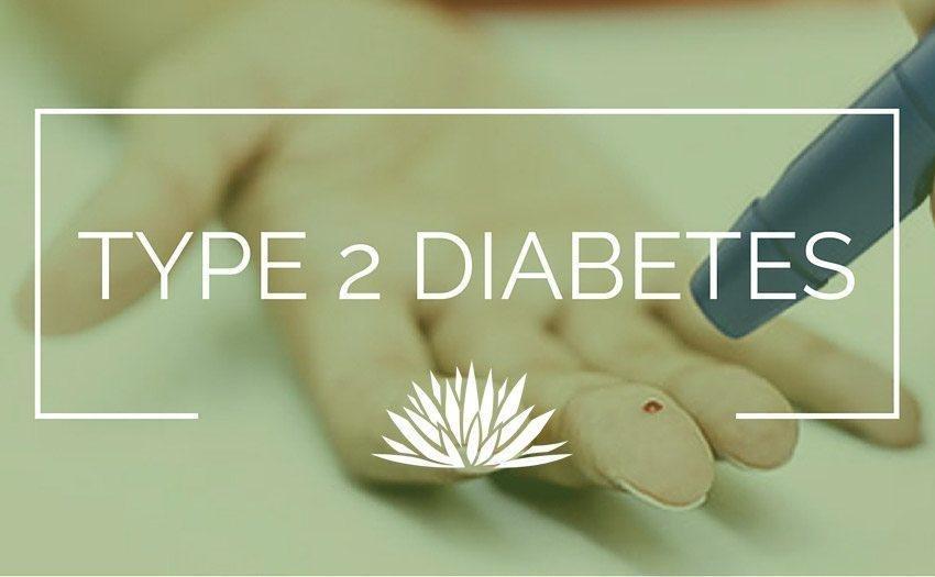 Type 2 Diabetes | Arizona Natural Health Center