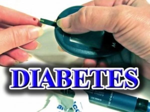As Part Of Diabetes Alert Day, Florida Health Officials Encourage Public To Learn About Risks