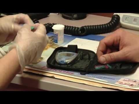 Careers In Diabetes Care
