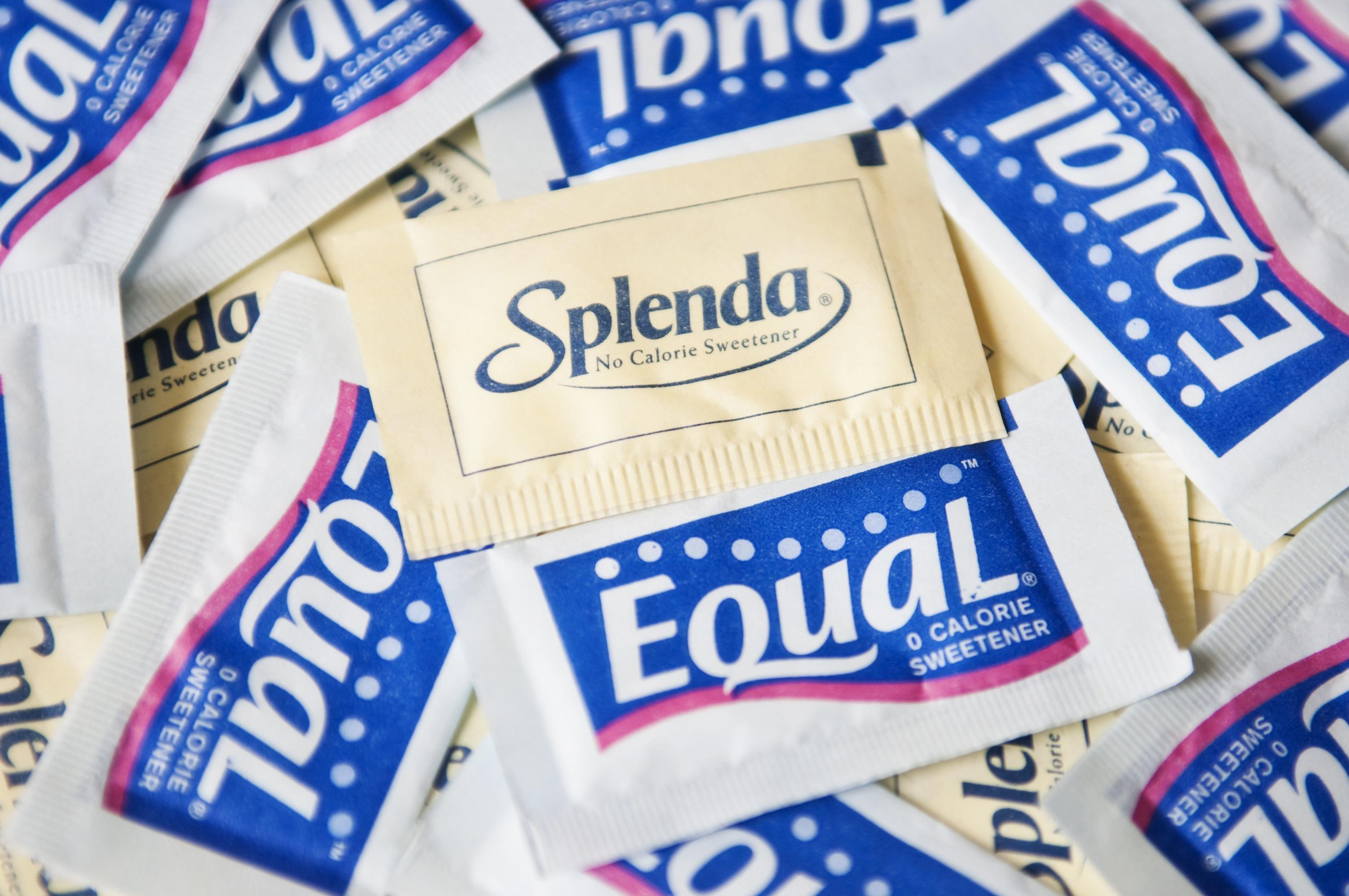 Artificial Sweeteners And Diabetes Type 2