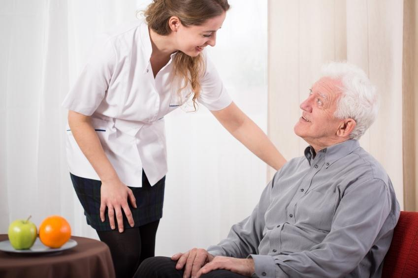 Metformin And Alzheimer's: A Potential New Therapy?
