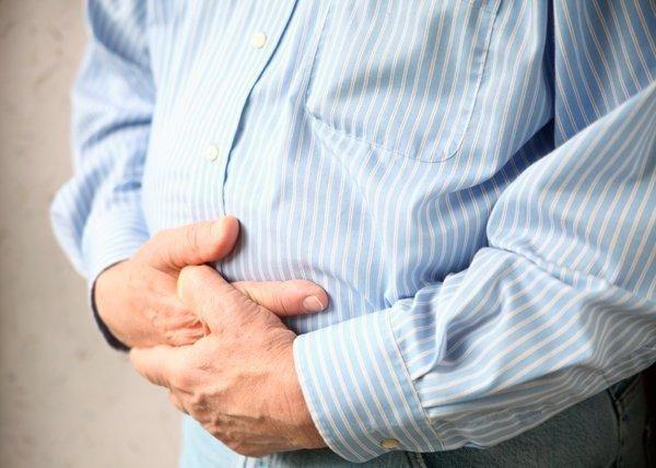 Symptoms & Causes Of Gastroparesis