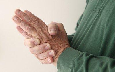Can Diabetes Cause Right Arm Pain?