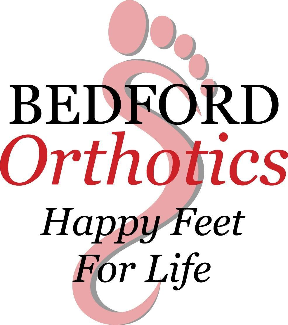 Bedford Orthotics (above Coras) Trusted Expertise Since 1988