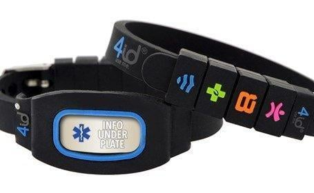 Our 5 Favorite Diabetes Medical Alert Jewelry