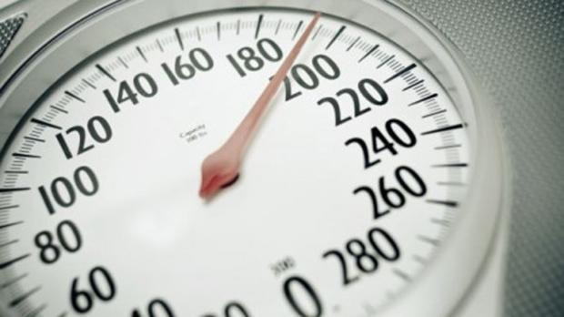 Type 2 diabetes may be reversible with weight loss, study finds